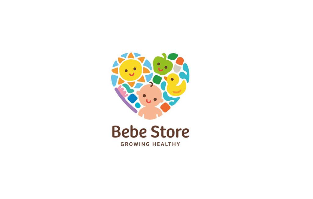 Best baby logos 08