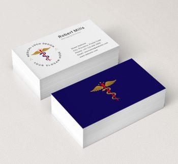 575-Medical-Business-Card-Mockup