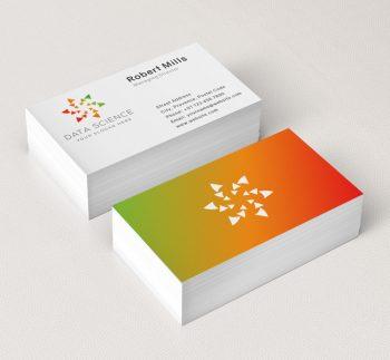 599-Arrows-Data-Science-Business-Card-Mockup