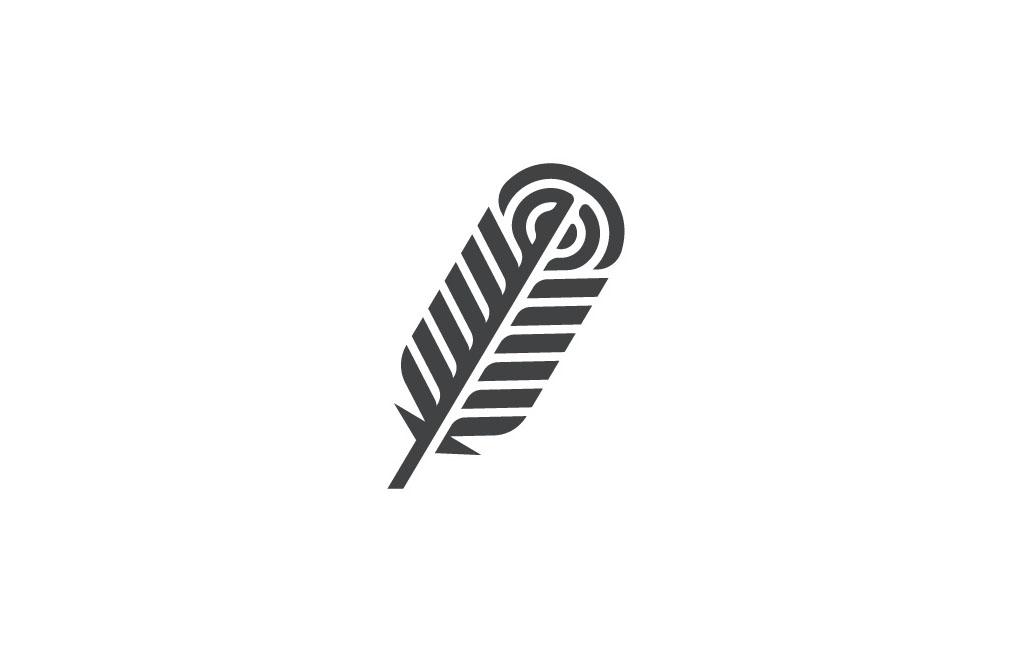 Logo Designs 10