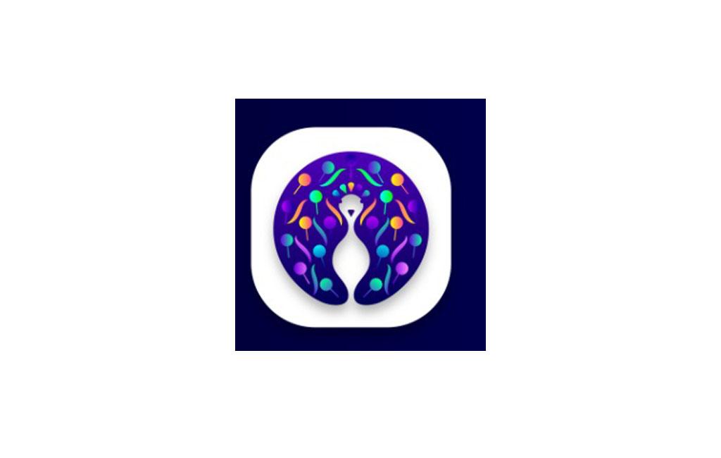 Logo Designs 13