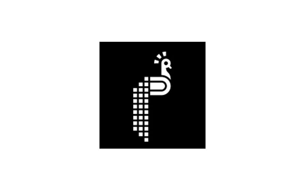 Logo Designs 18