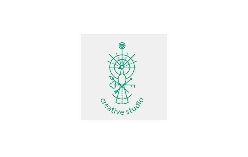 Logo Designs 6