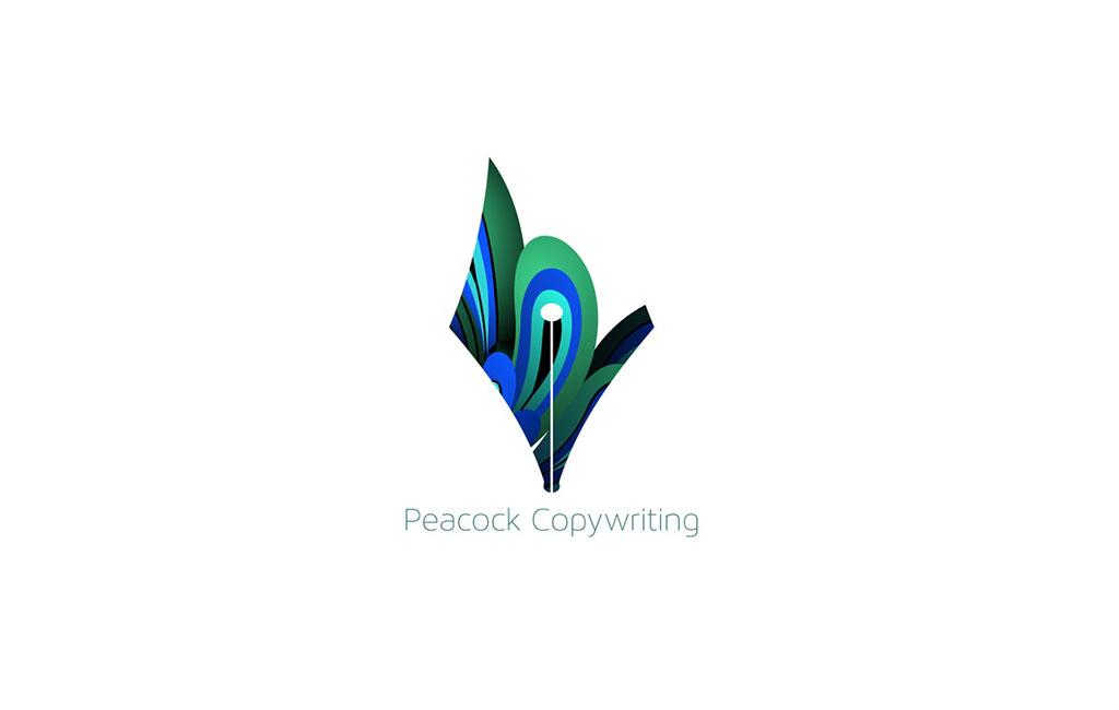 Logo Designs 7