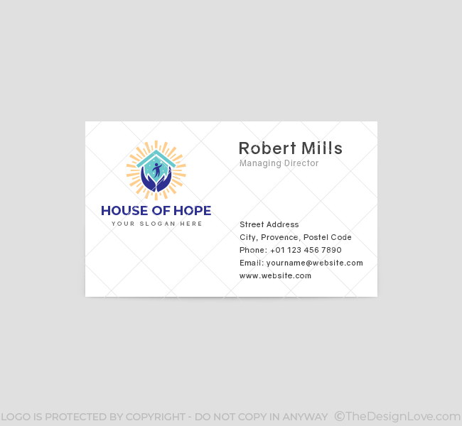 595-House-of-Hope-Business-Card-Front