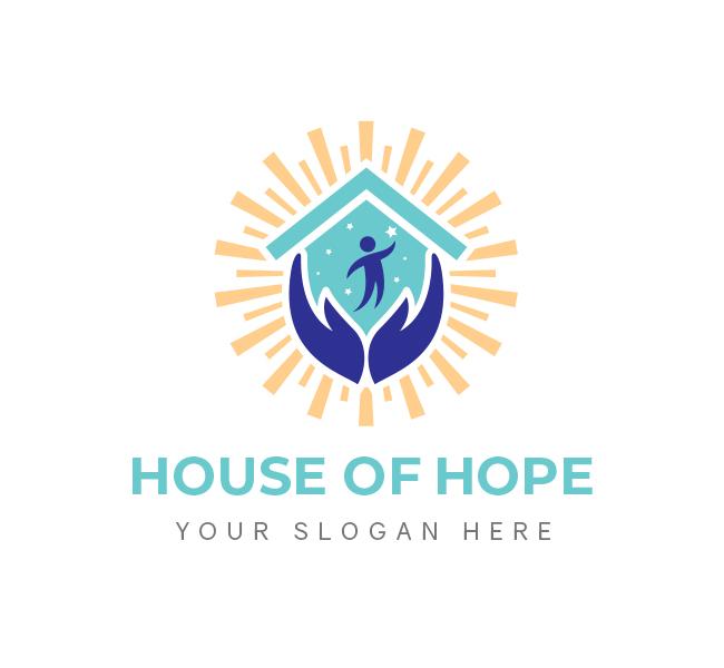 House-of-Hope-Logo