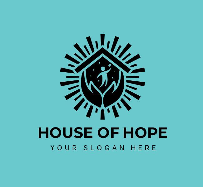 595-House-of-Hope-Start-up-Logo