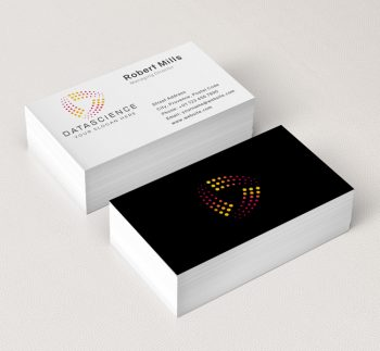 607-Dynamic-Data-Science-Business-Card-Mockup