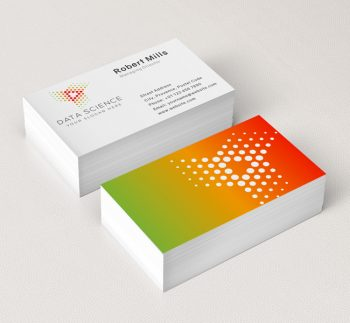 600-Futuristic-Data-Science-Business-Card-Mockup