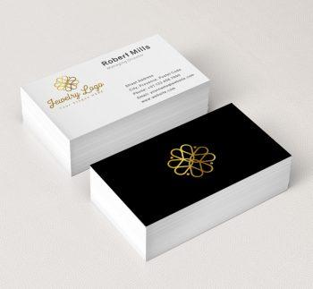 616-Luxury-Jewellery-Business-Card-Mockup