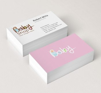 621-Cute-Baby-Shop-Business-Card-Mockup