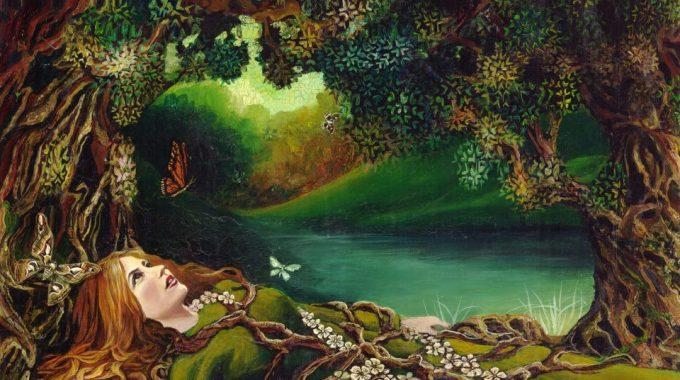 Goddess-of-color-Emily-Balivet