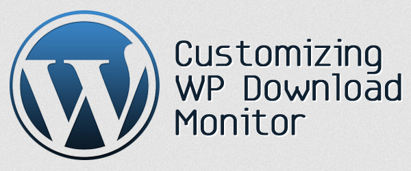Wp-download-monitor-feature2