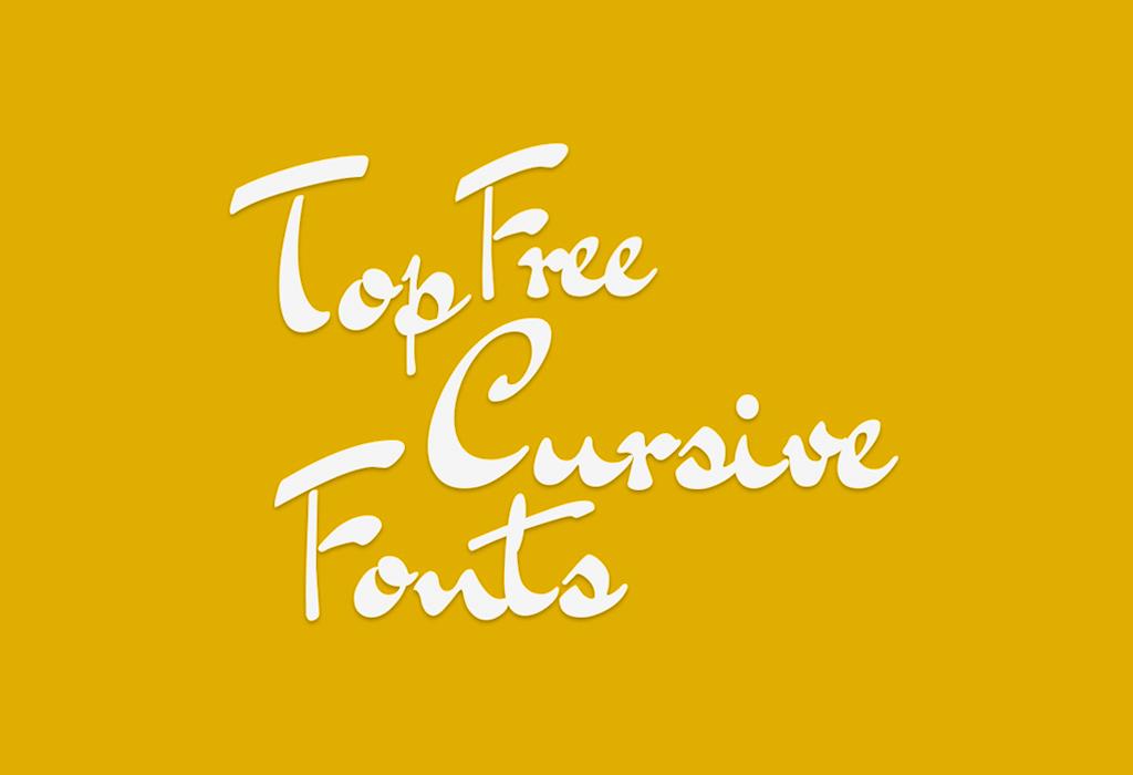 Top-free-Cursive-Fonts-01