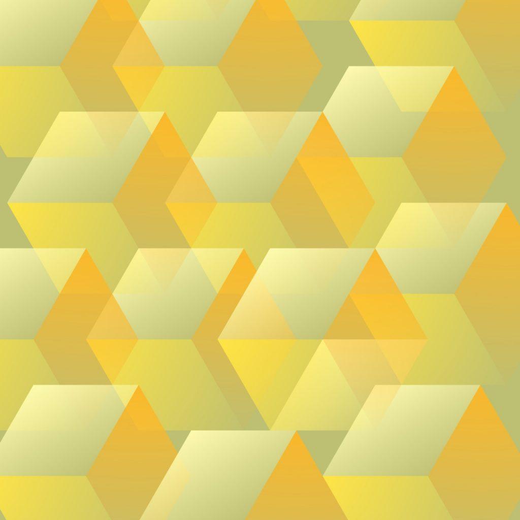 isometric-app-11