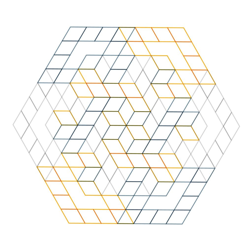 isometric-app-14