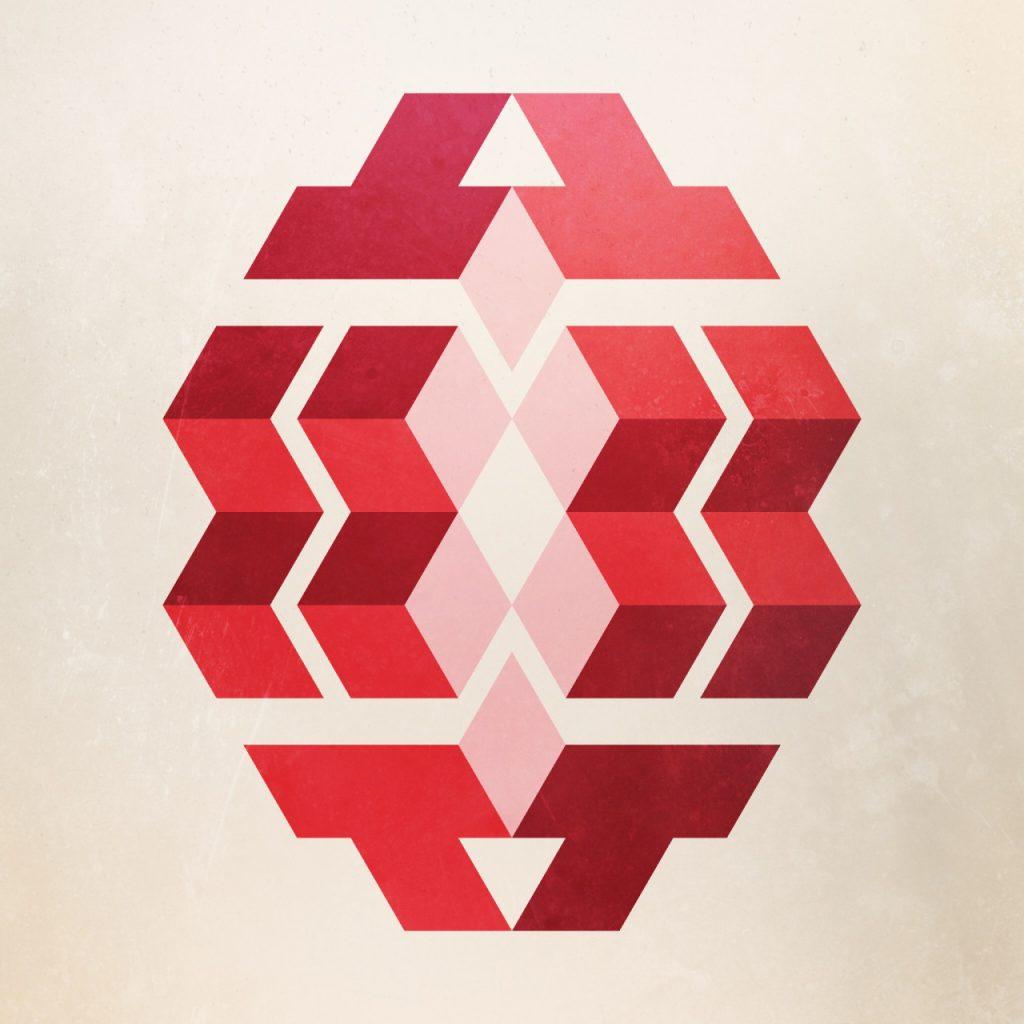 isometric-app-8