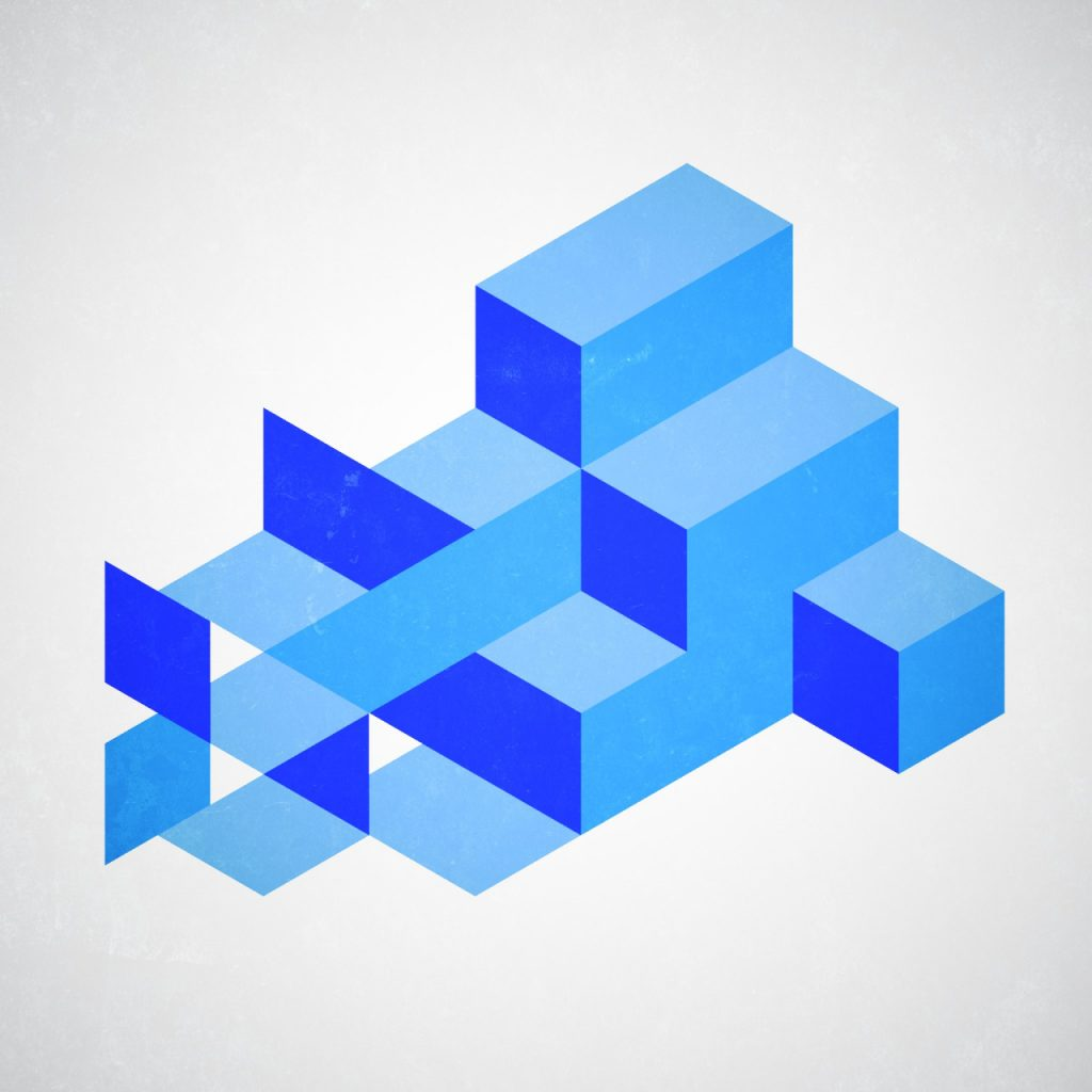 made-with-isometric-2
