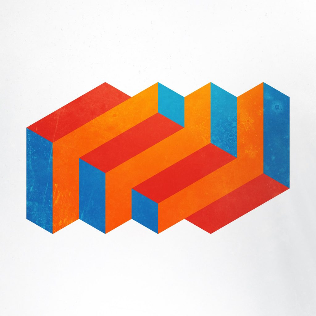 made-with-isometric-4