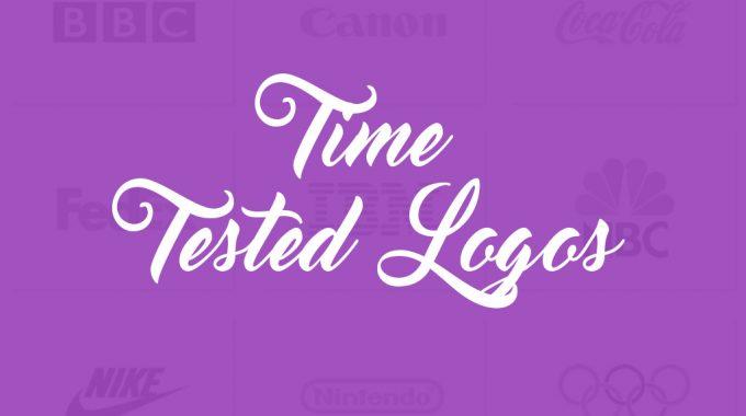 Time-Tested-Logos