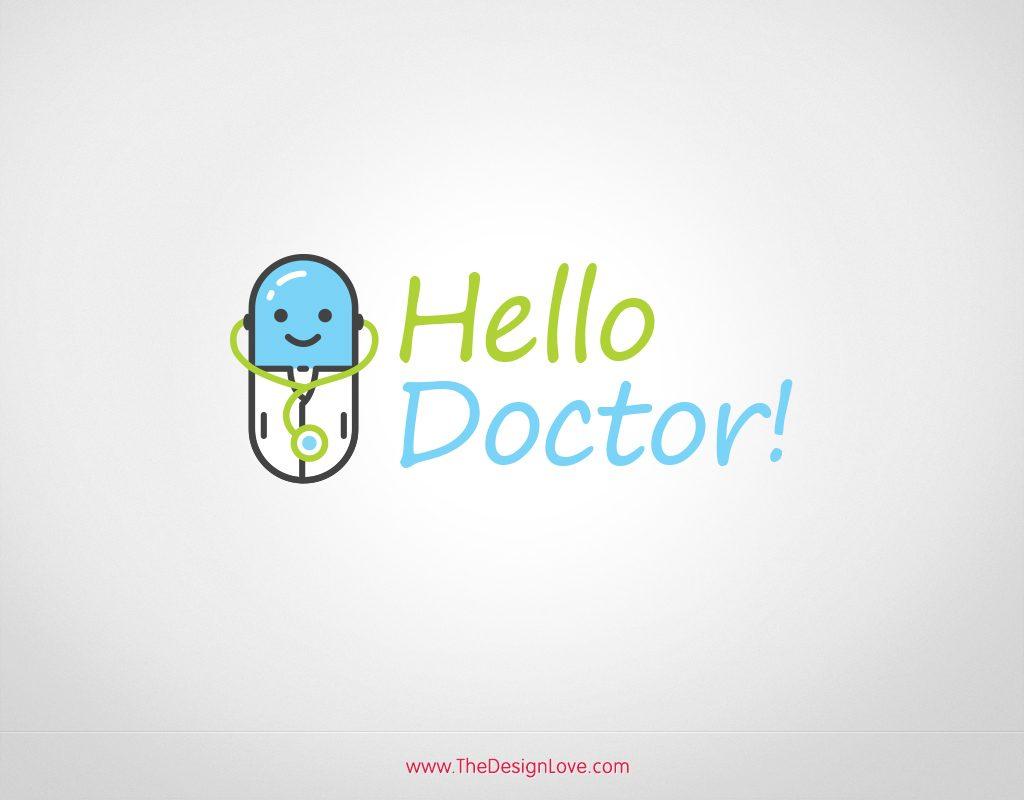 free-vector-medical-logo-01