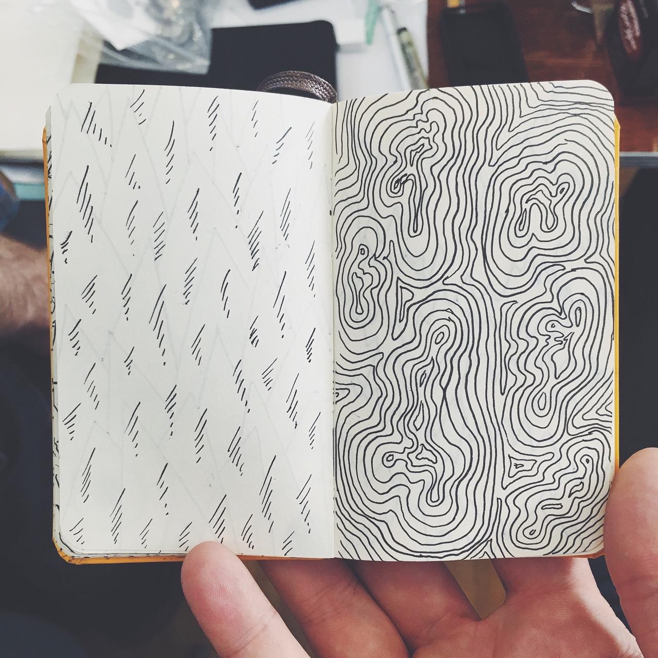 Iny-Patterns-by-J-Jonny-8