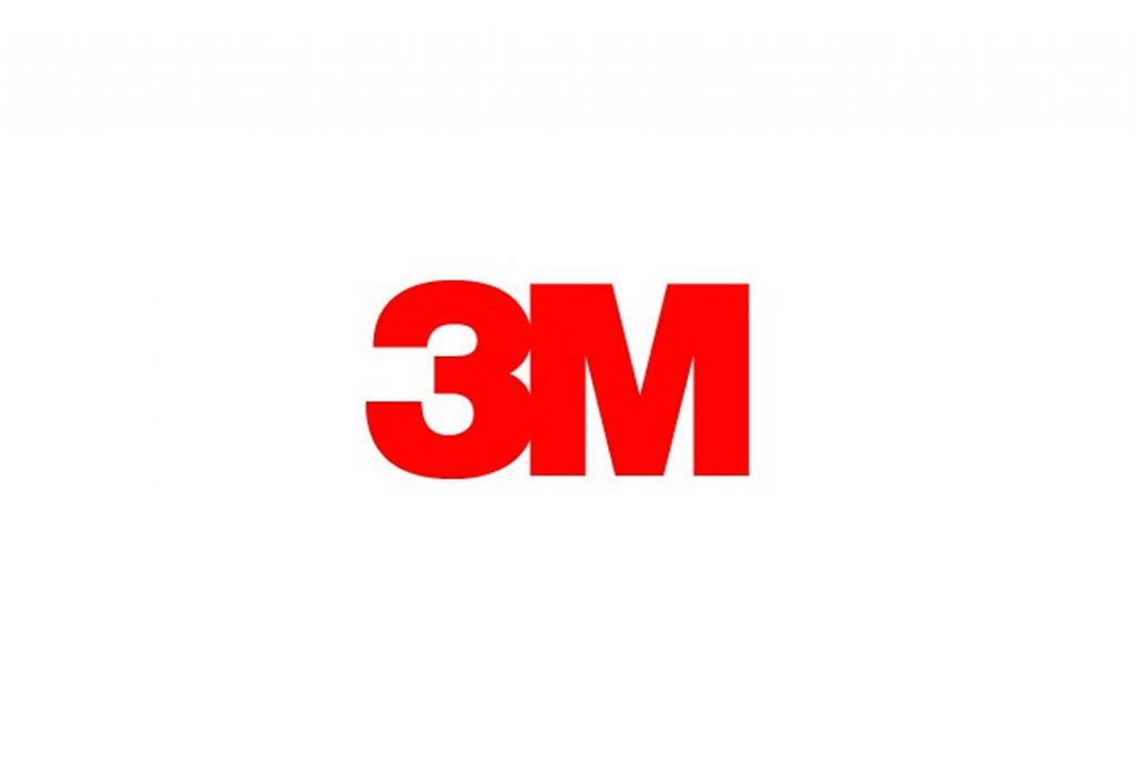 famous-brands-with-typography-logo-3m