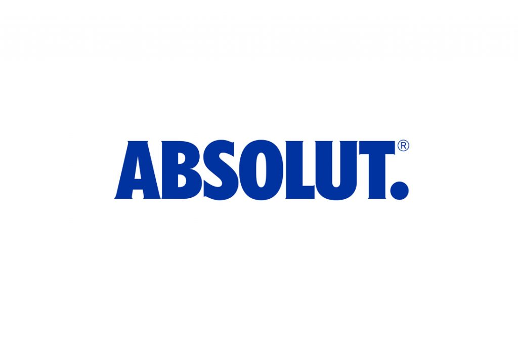 famous-brands-with-typography-logo-absolut