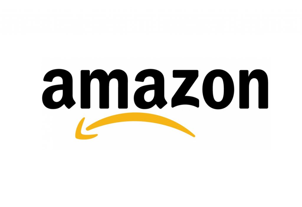 famous-brands-with-typography-logo-amazon
