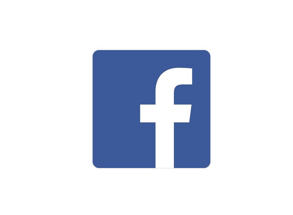 famous-brands-with-typography-logo-fb