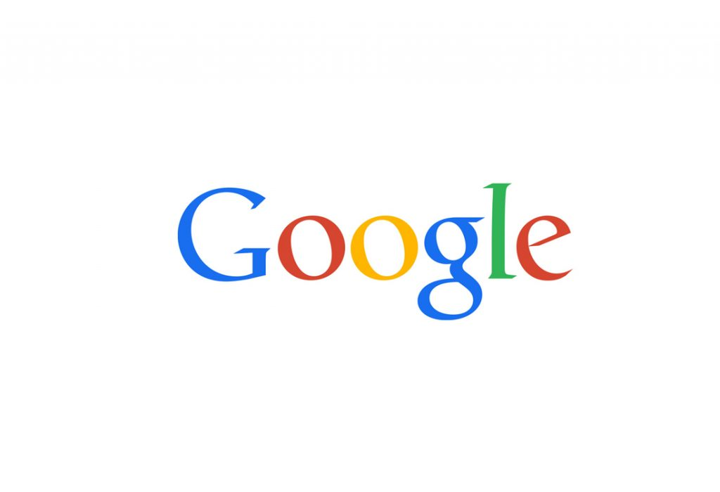famous-brands-with-typography-logo-google