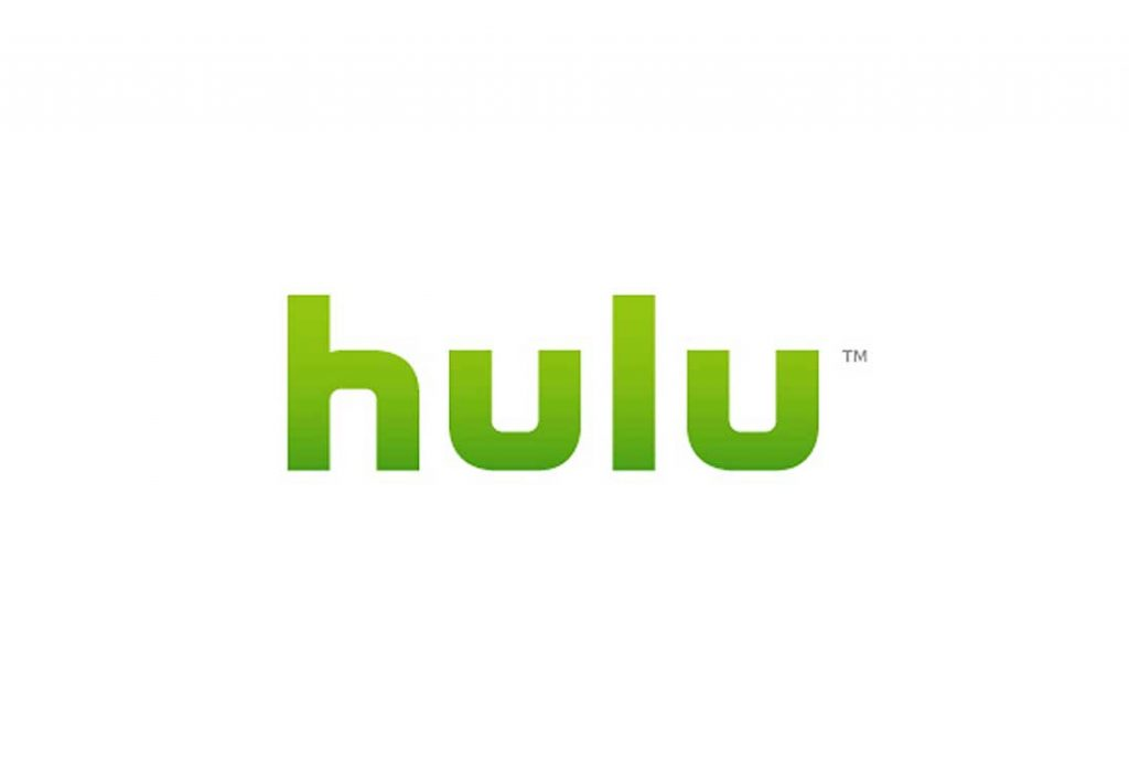 famous-brands-with-typography-logo-hulu