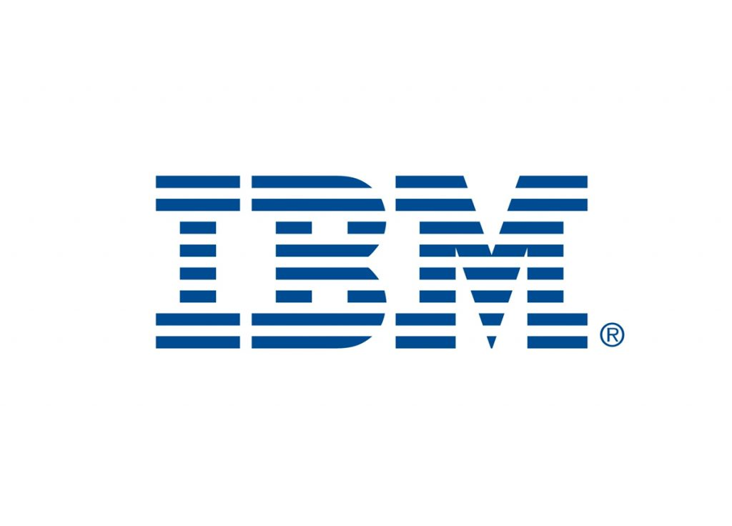 famous-brands-with-typography-logo-ibm