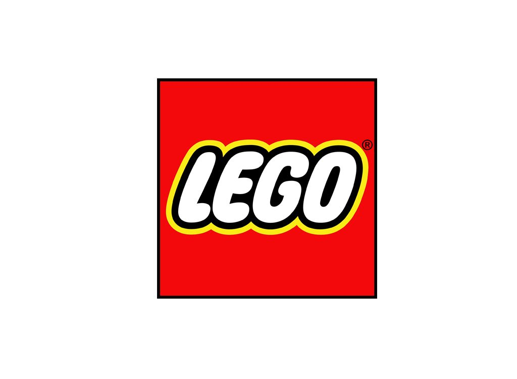 famous-brands-with-typography-logo-lego