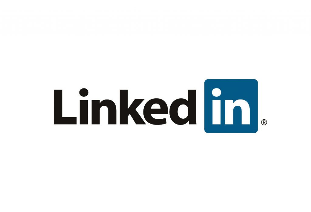 famous-brands-with-typography-logo-linkedin