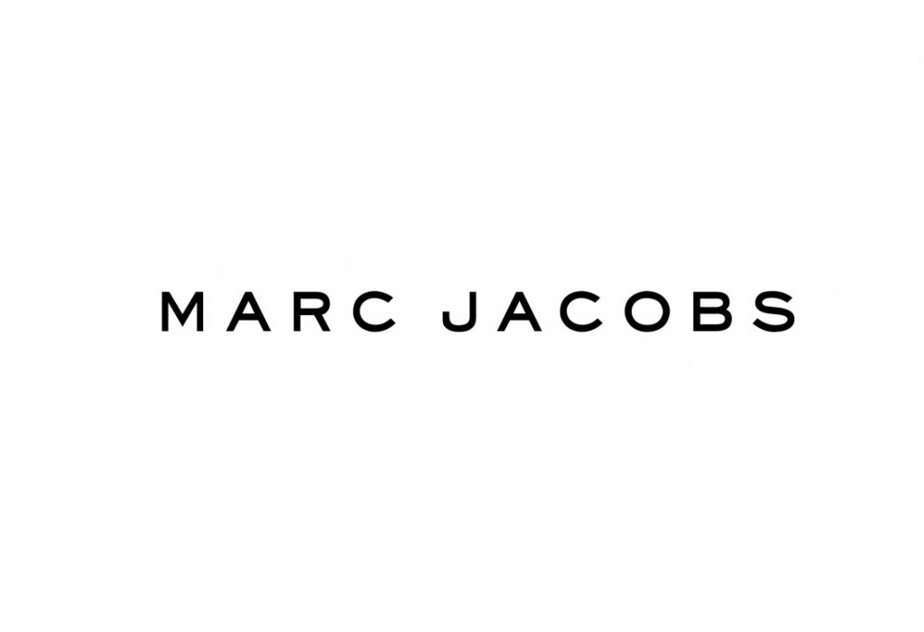 famous-brands-with-typography-logo-mark