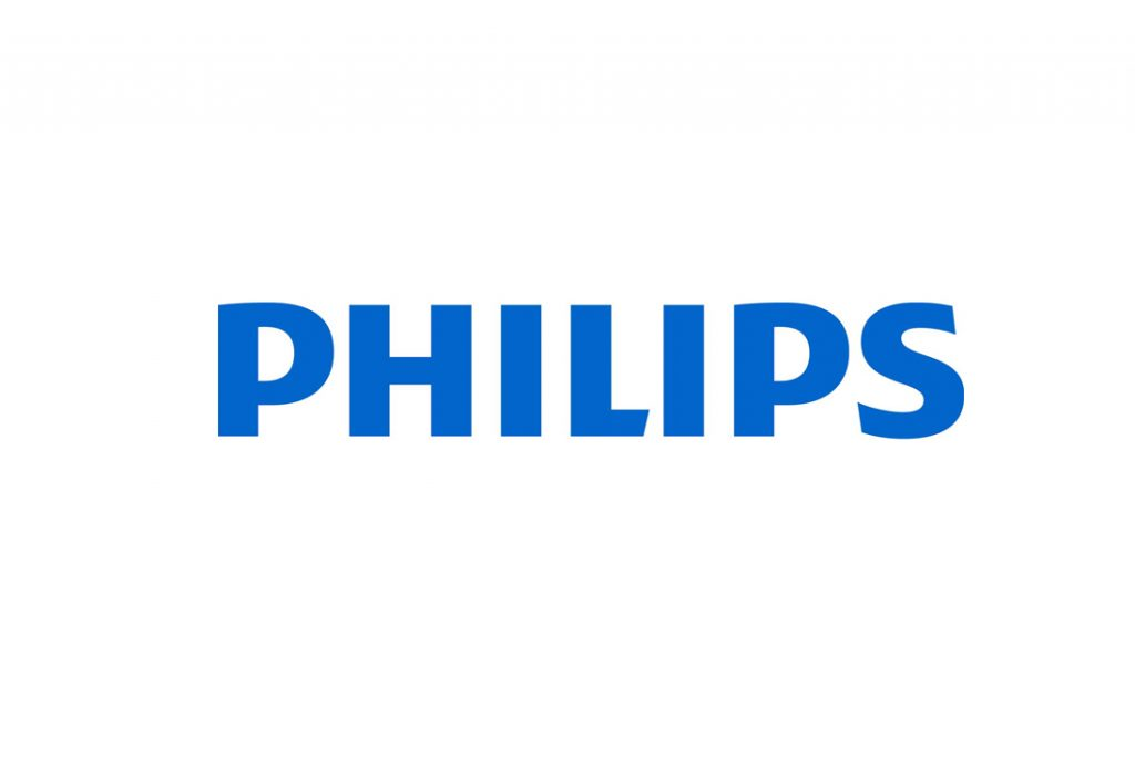 famous-brands-with-typography-logo-philips