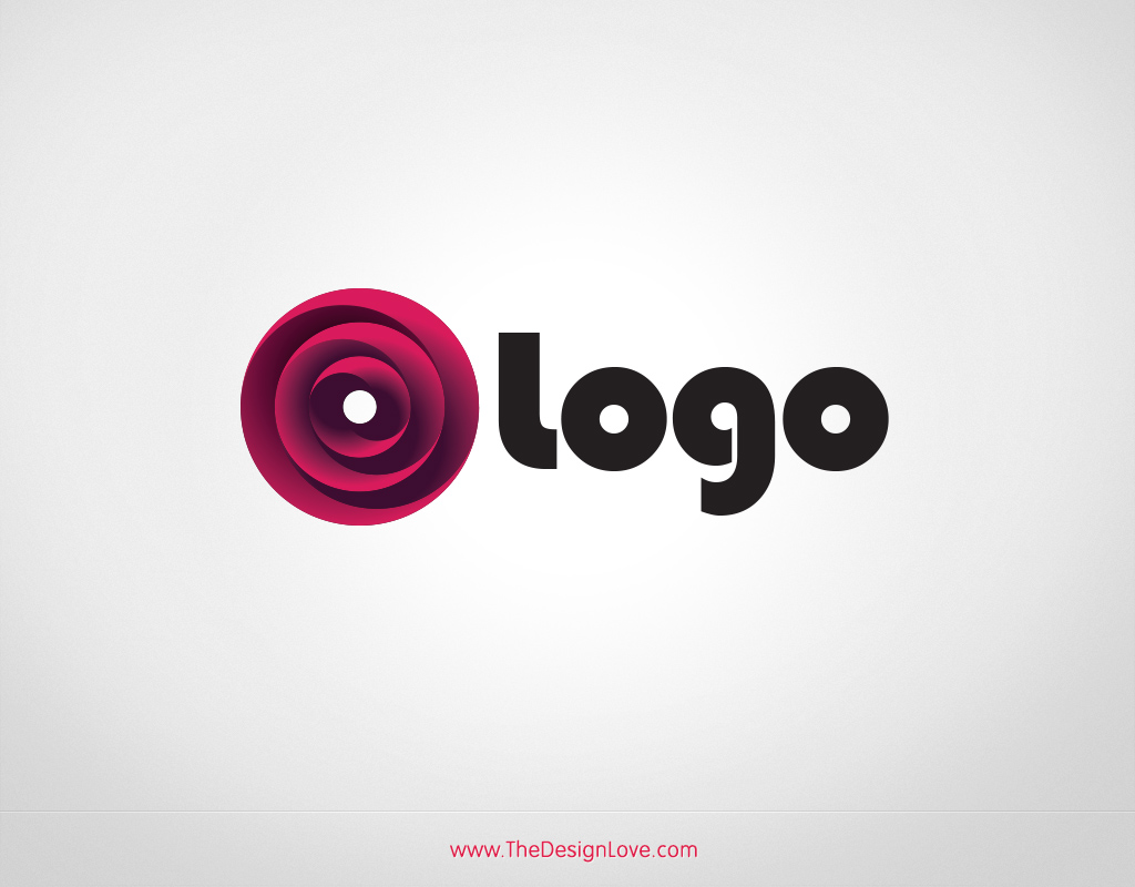 top 20 famous logos designed in blue