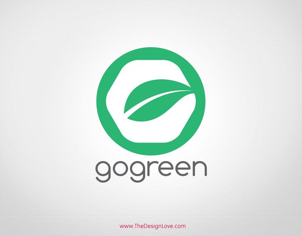 Healthcare Logo Design Vector Free Download
