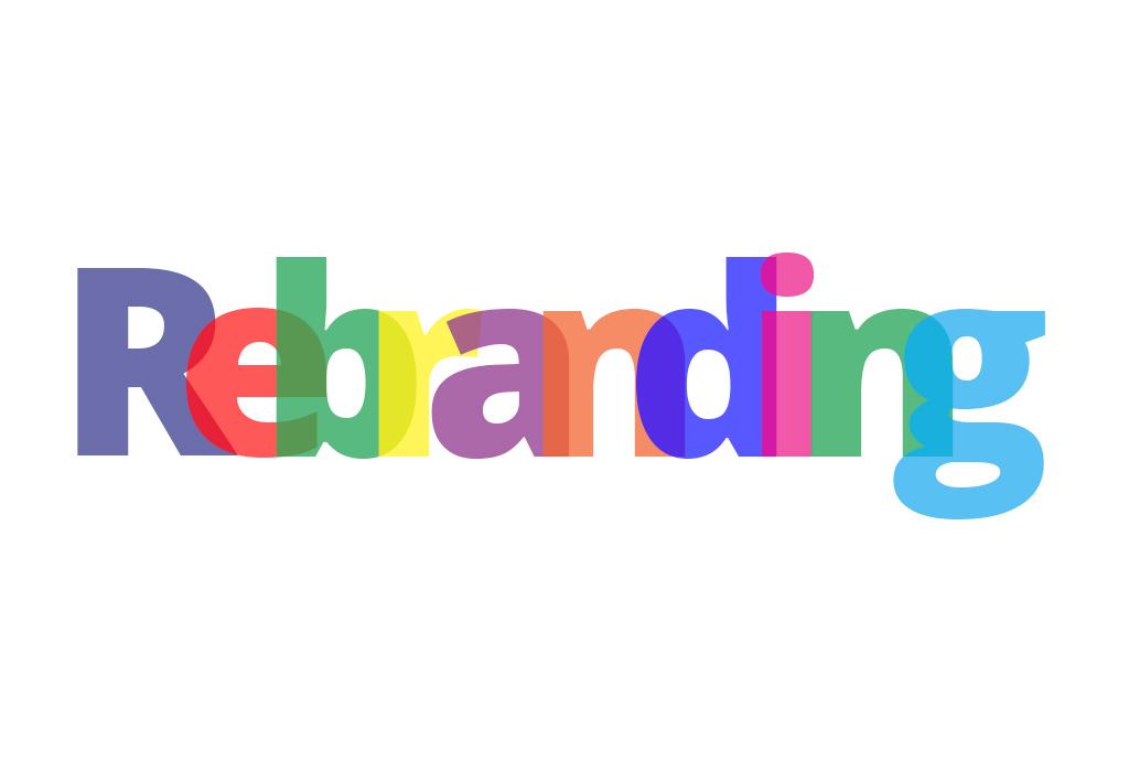 Rebranding-essential-to-explore-your-brand-value