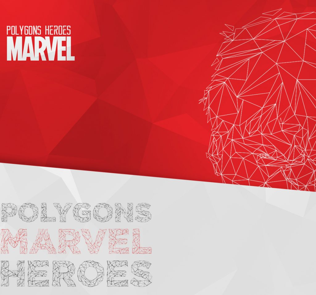superheroes-from-polygons-by-christos-ellinas-00
