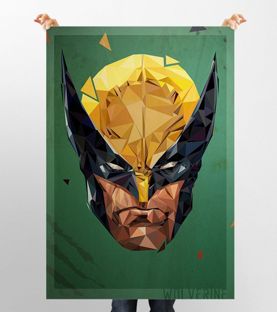 superheroes-from-polygons-by-christos-ellinas-02