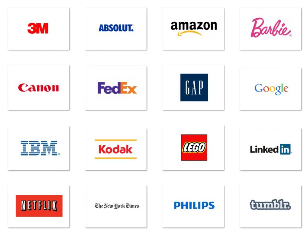 top-20-famous-brands-with-typography-logo-3m