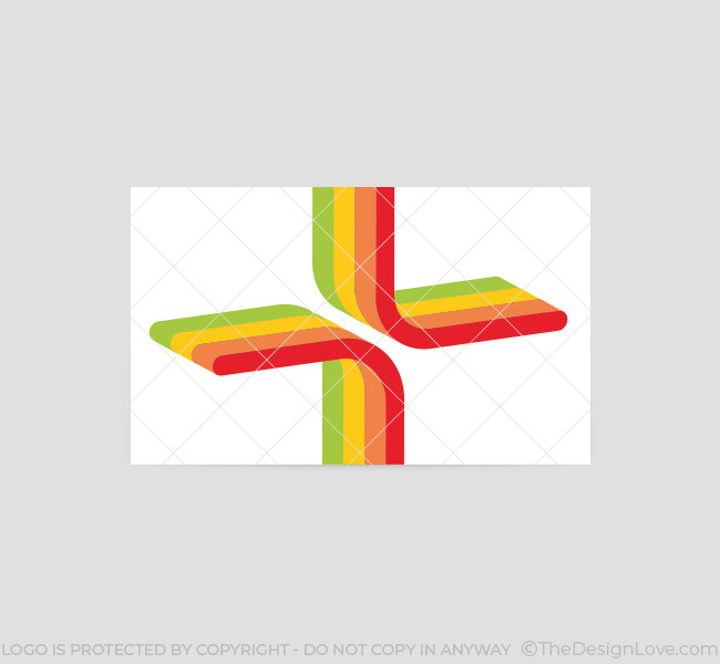 002-Church-Cross-Bcard-Back-Template