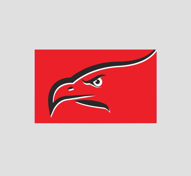 003-Soccer-Logo-Bcard-Back-Template