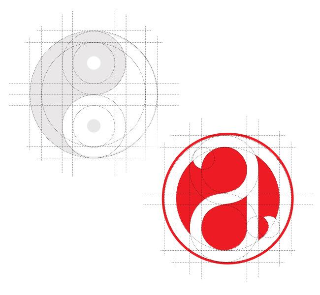 013-Creative-Red-A-Template-Idea