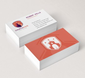 008-church-of-god-logo-Business-Card-Template-05
