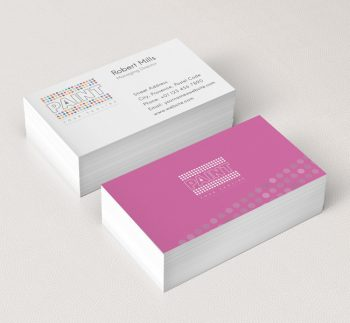 012Paint--Logo-Business-Card-Template