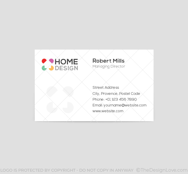 016-Home-Design-Logo-Business-Card-Template-Front