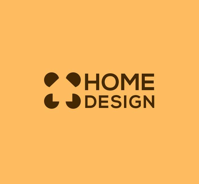 016-Home-Design-Logo-Template_B